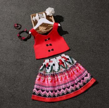 d20208c6d Niña vestido de boda para la ropa del bebé 1 2 años Niño infantil vestido de
