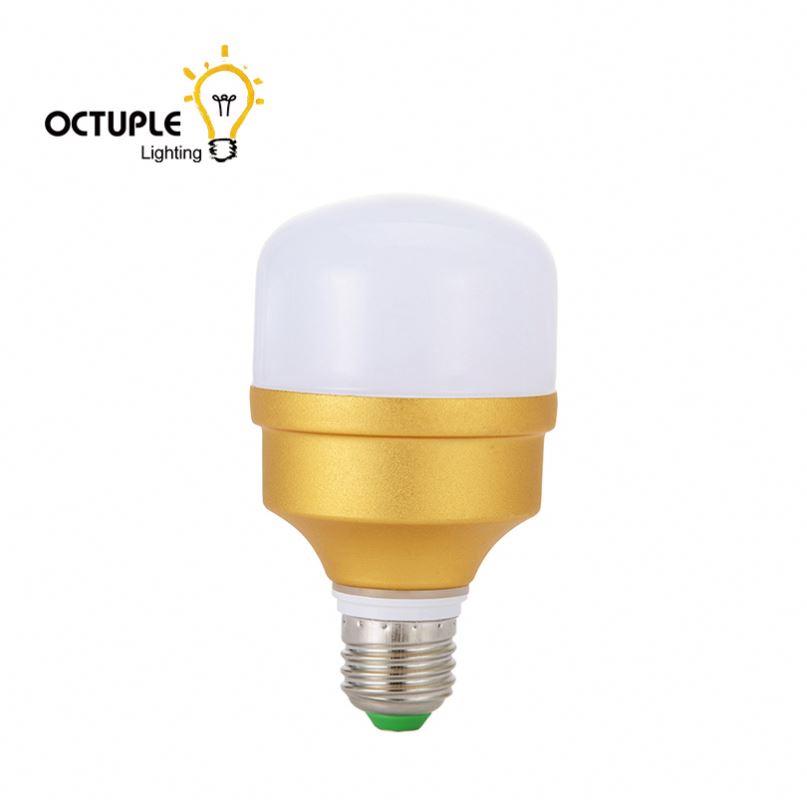 Des De Ampoule Marché Fabricants Dubai E12 Bougie Les Rechercher Led eW9YD2EHI