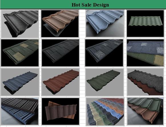 Hersteller Dachziegel großhandel hersteller weiße dachziegel kaufen sie die besten