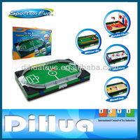Sport Toy 5 In 1 Soccer Table Board Game - Buy Board Game,Kids ...