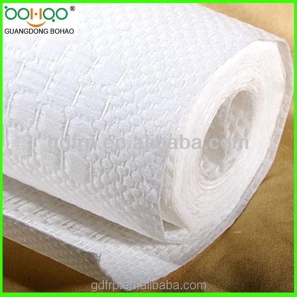 Papier Peint Decoratif En Fibre De Verre Revetement Mural Buy Papier Peint Papier Peint En Fibre De Verre Papier Peint De Decoration Product On Alibaba Com