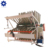 Superior quality hydraulic look composer for woodworking