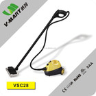 V-MART tile steam cleaner