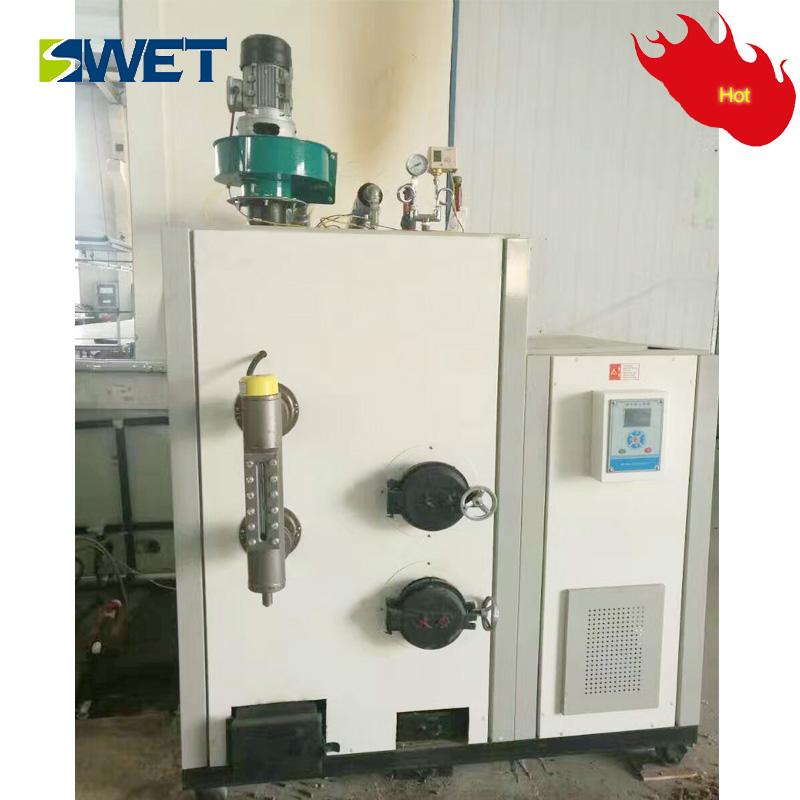 100kg Wood Pellet Hot Water Boiler - Buy 100kg Boiler,Wood ...