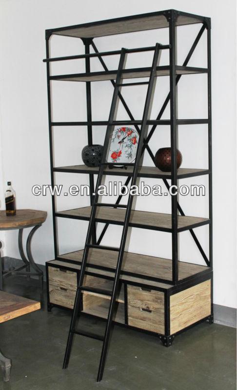 Decoratie Ladder Leenbakker Affordable Leen Bakker