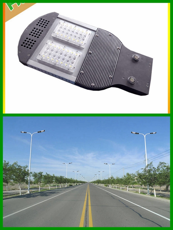 looking business partner usa 150 watt solar panel street lighting die cast aluminum led housing 8 M height pole