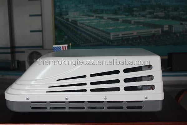 beste batterie angetrieben 12 v 12 volt rv klimaanlage f r. Black Bedroom Furniture Sets. Home Design Ideas
