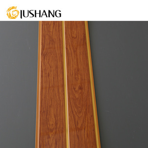 New Design Pvc Panel For Wall Pvc Ceiling Panel Wall Pvc Wall Panel China