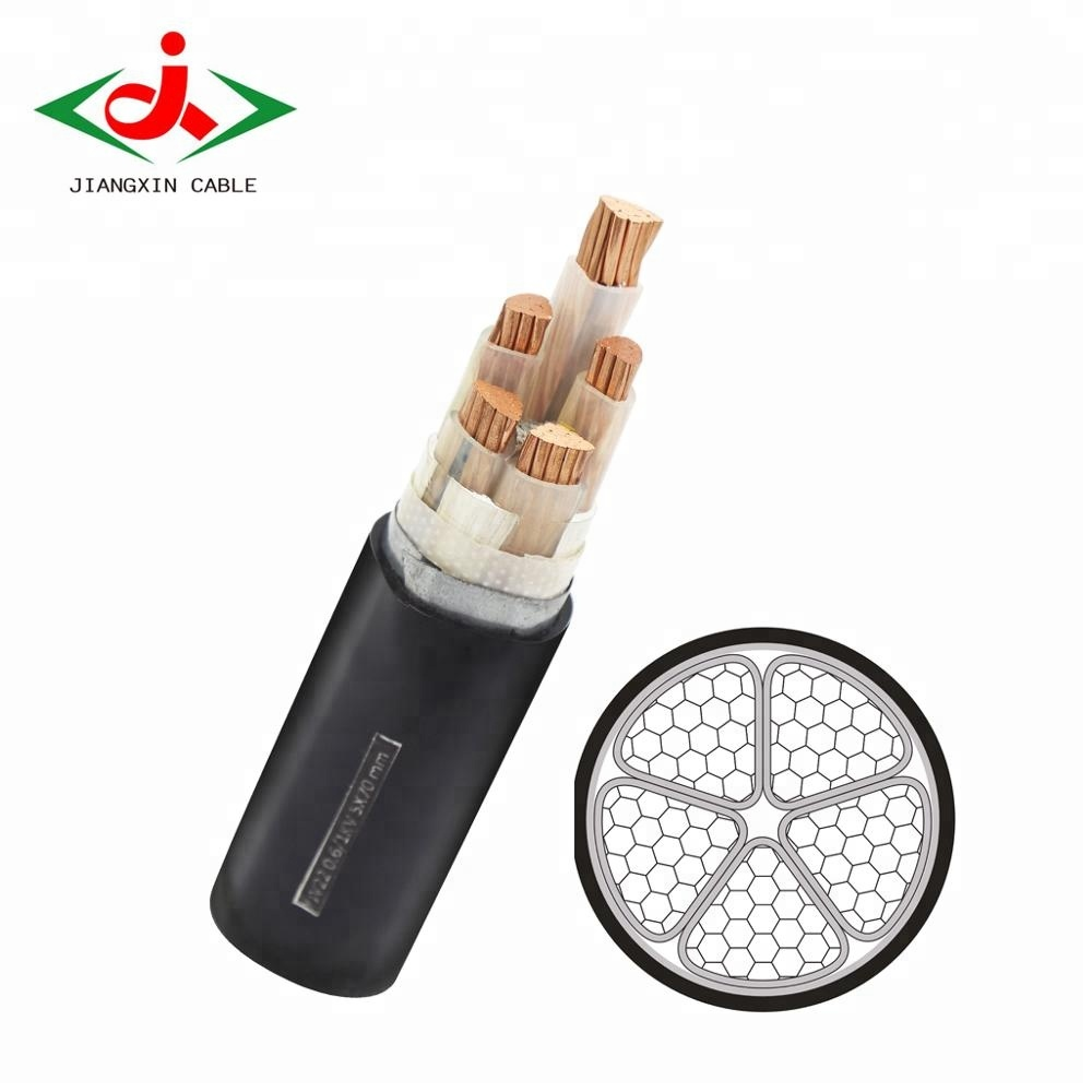 Electrical Cable Weights Suppliers And Copper Wire Manufacturers From Jinan Shengtong At