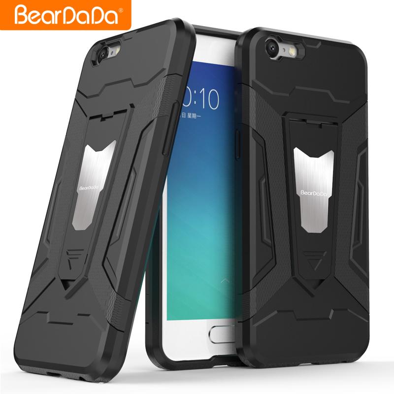 low priced 87d90 fe416 Popular Item Hard Case For Oppo A57,For Oppo A57 Black Cover,Case Phone  Cover For Oppo A57 - Buy Hard Case For Oppo A57,For Oppo A57 Black  Cover,Case ...