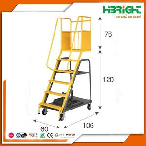 Movable Stairs, Movable Stairs Suppliers And Manufacturers ...