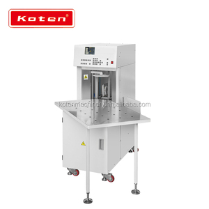 Factory Price High Speed Paper Counting Machine/Paper Counter/Paper Sheet Counting Machine