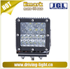 motorcycle led driving lights RJ5501 60w driving light led work light for SUV ATV UTV Truck
