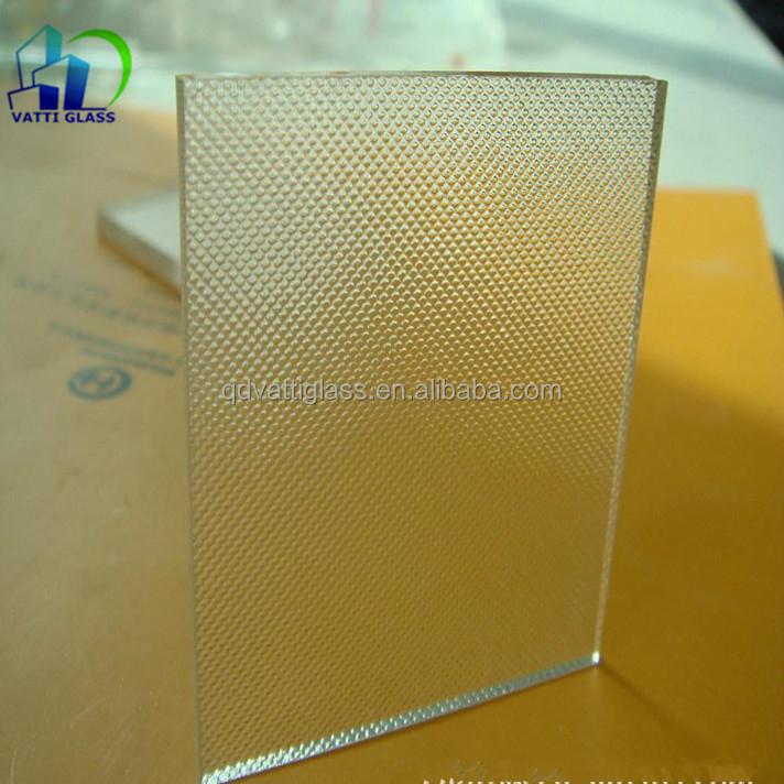 versorgung aus geh rtetem glas f r solarmodule solar glas. Black Bedroom Furniture Sets. Home Design Ideas