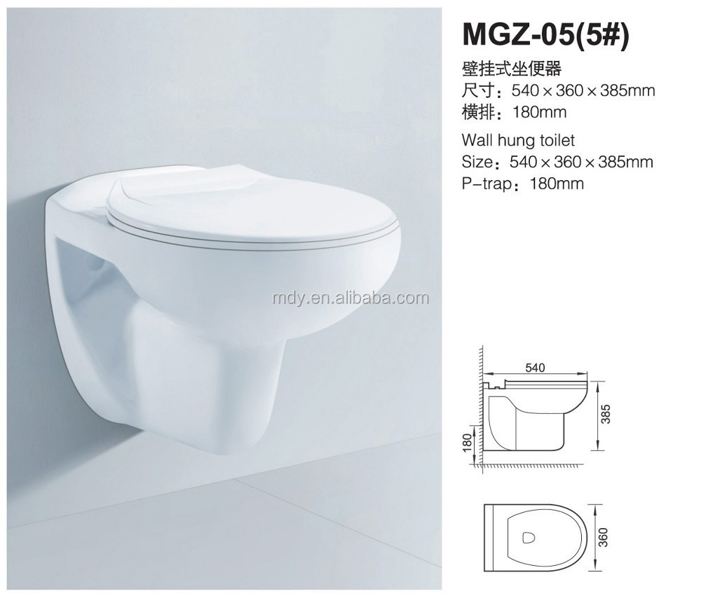 Toilet Equipment Toilet Equipment Suppliers and Manufacturers at Alibaba  com  Toilet Equipment Toilet Equipment Suppliers. Toilet Equipment