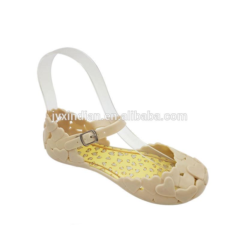 7be9121dd7d65 Rechercher les fabricants des Zhoelala À La Mode Chaussures De Gelée De  Bangkok produits de qualité supérieure Zhoelala À La Mode Chaussures De  Gelée De ...