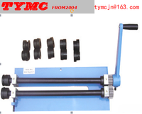"460mm bead roller 18"" RM18 electric bead roller electric rotary machine rotary machine powered"