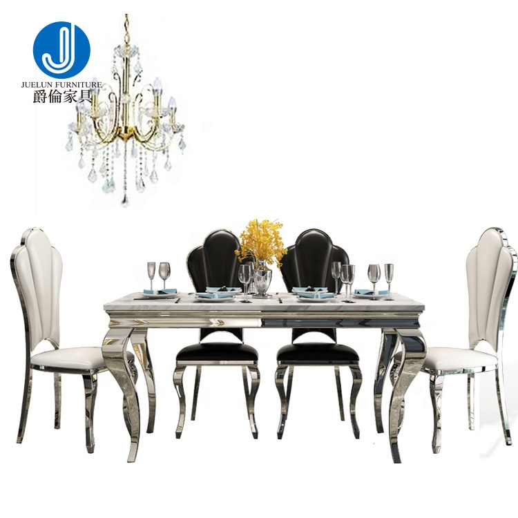 dining room table and chairs antique furniture dinning table set