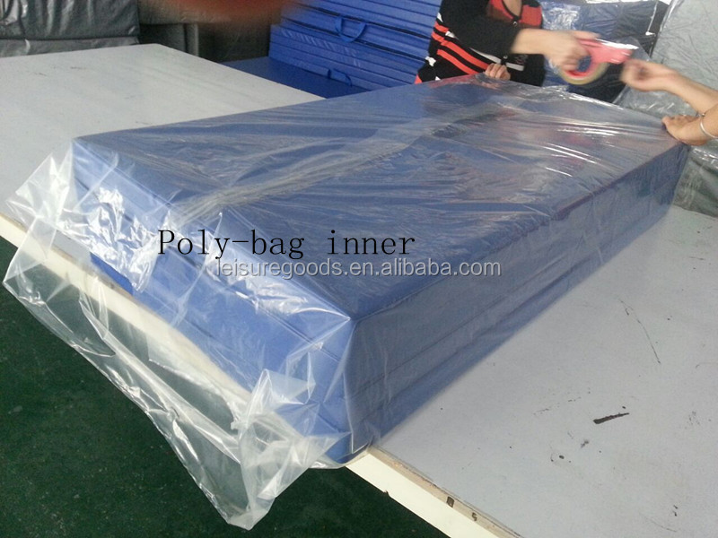 htm crash climbing photo enlarge mats sports listing camping to wall other trade adventure click mat outdoors bouldering me