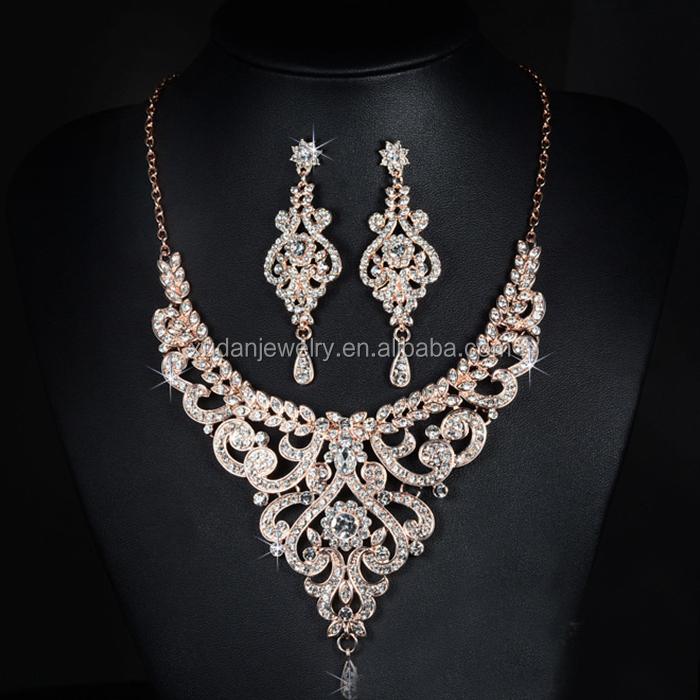BraveWind 52 Pcs Zinc Alloy Metal A-Z Letter Alphabet Charm Pendant Loose Beads for Bracelet Necklace Jewelry Making