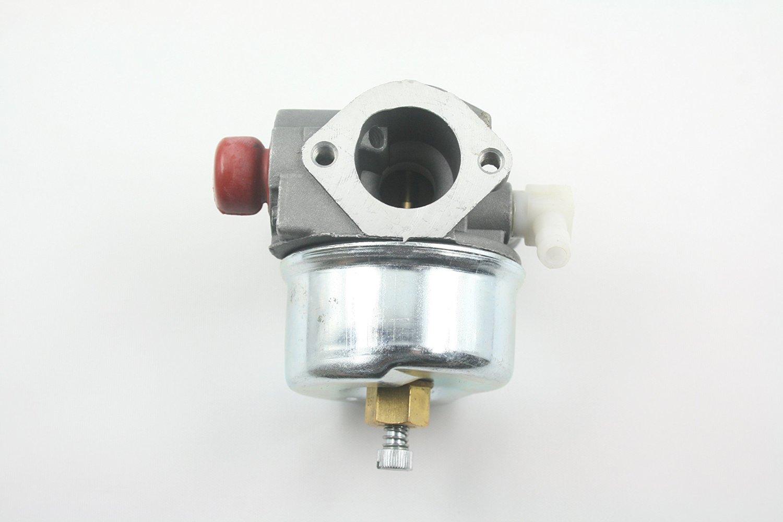 XA 632795A 632795 TVS75 TVS90 TVS100 TVS 105 115 120 Carb Carburetor for TECUMSEH High Quality