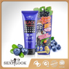 /product-detail/private-label-service-sexylook-beauty-care-acne-cleasing-peel-off-acai-berry-facial-gel-mask-60438496430.html