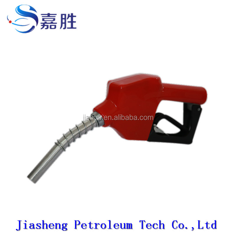 Factory Supply Fuel Station Diesel Injectors