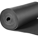 Raw Material PVC/ NBR Insulation Rubber Foam Best Price