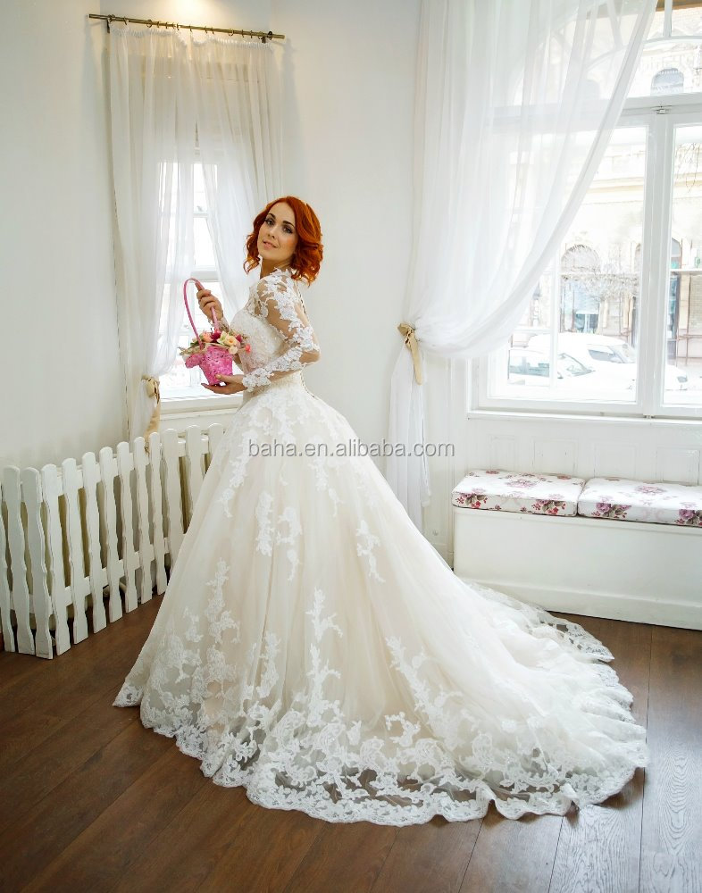 Wedding Gown Price, Wedding Gown Price Suppliers and Manufacturers ...