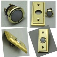 grossiste bouton sonnette etanche avec fil acheter les meilleurs bouton sonnette etanche avec. Black Bedroom Furniture Sets. Home Design Ideas