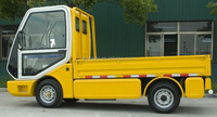 electric light duty cargo delivery car,electric light duty mini van,electric wagon(EG6032H,Max. loading weight 1500KGS)