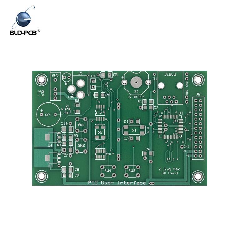 printed wiring board pwb printed wiring board pwb suppliers and rh alibaba com