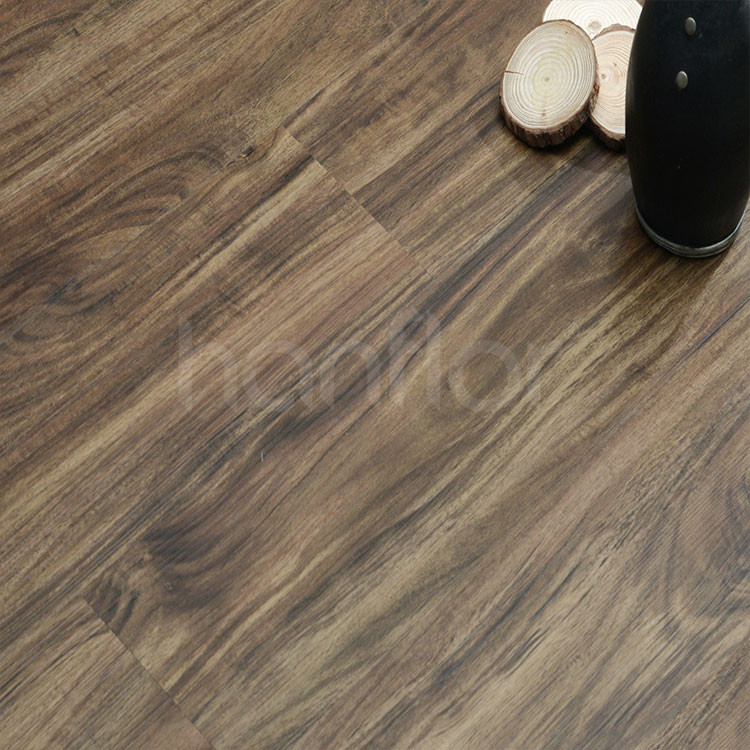 Hanflor Lvt Plank Semi Matte 4 0mm 6 36 Hif1742 Hanflor