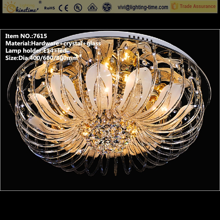 Modern Design Dragon Mart Dubai Ceiling Light For Kitchen Dining Room