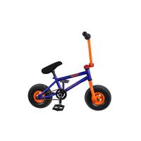 Best brand aluminum frame 10 inch chromol bmx pro bike for sale