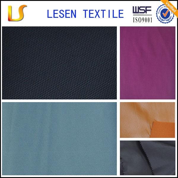 1000d nylon cordura fabric 1000d nylon cordura fabric suppliers and at alibabacom