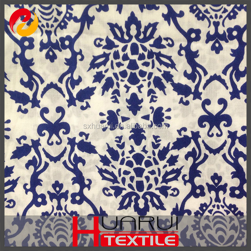 hot sale high quality product 45*45 133*72 80% polyester 20% cotton fabric