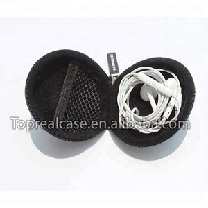 China's exquisite and practical full protection earphone case
