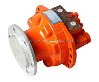 Rexroth hydraulic motor mcr10 series for sale buy for Hydraulic motors for sale
