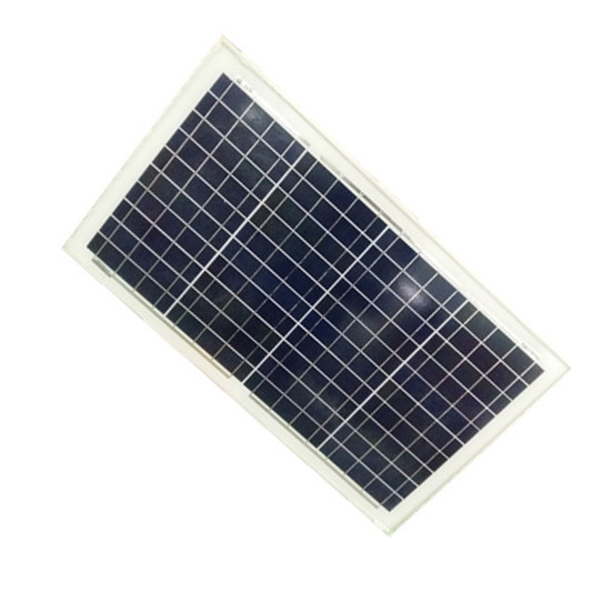 Photovoltaic solar energy component <strong>Poly</strong> 30w solar panels