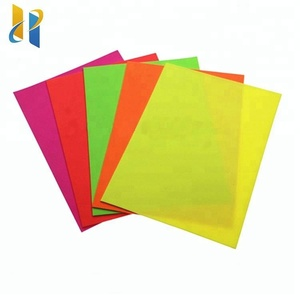Hot-selling EVA foam sheet, EVA foam foamy paper in China