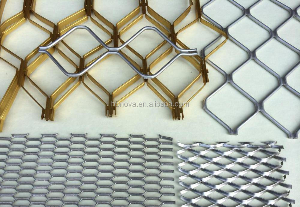Decorative high security simple iron window grills buy