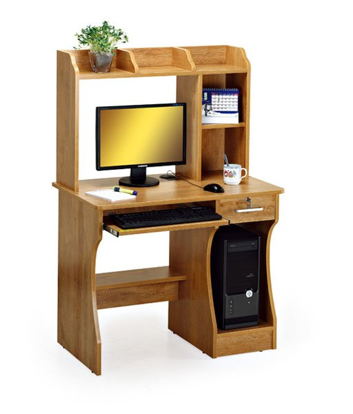 Home And Office Wooden Disassembling Computer Desk Table Bangladesh - Buy  Home Computer Desk Table,Office Computer Desk Table,Disassembling Computer  ...