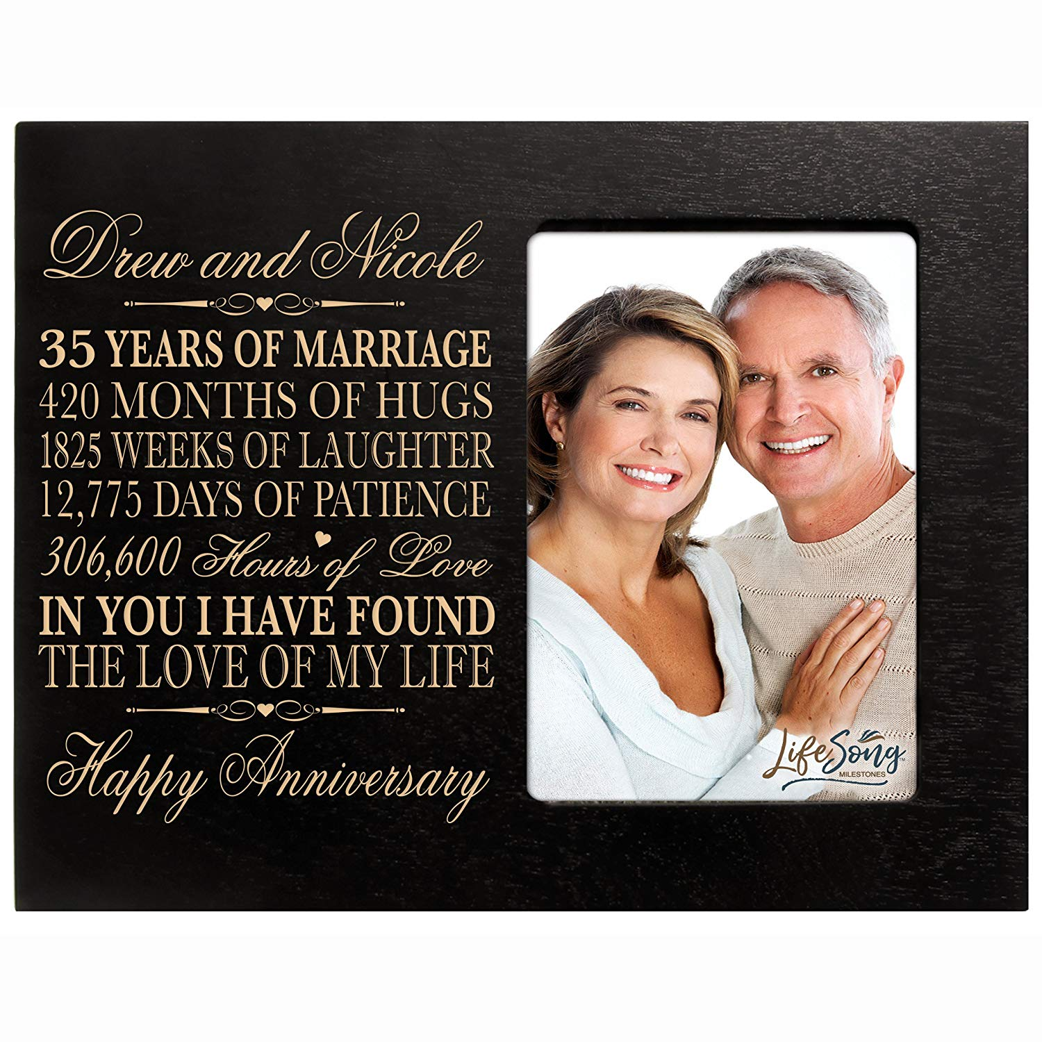 35th Wedding Anniversary Gift.Cheap 35 Year Anniversary Find 35 Year Anniversary Deals On