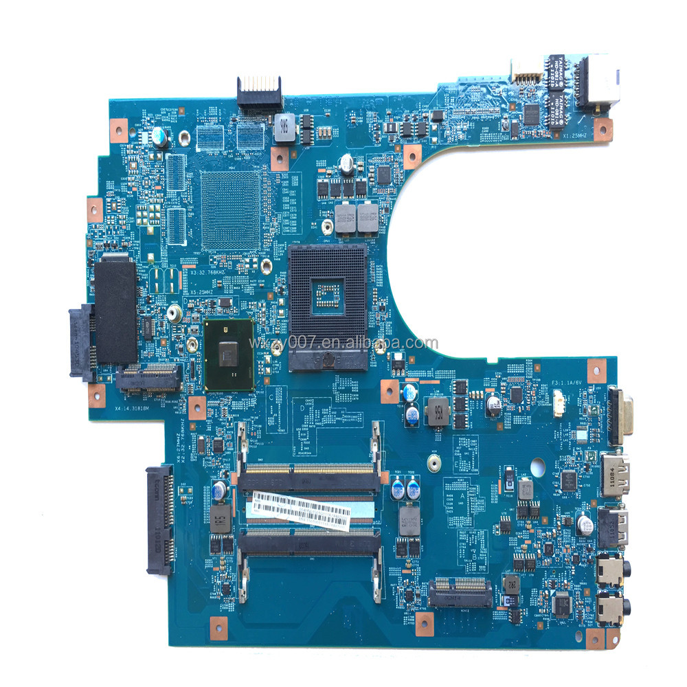 China Acer 7741g Manufacturers And Suppliers On Aspire 7736z Wiring Diagram