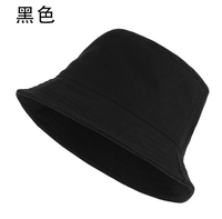 Wholesale and Promotion Military Hats Sun Hat Boonie Hunting Outdoor Wide Brim Bucket Fishing cap hats