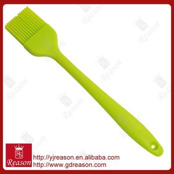 food grade tools