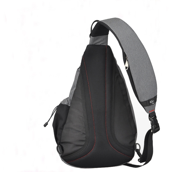 Best Sling Bag For Teenagers Sling Bag Bagpack - Buy Sling Bag For ...