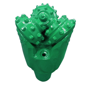 Popular Price Rock Drilling Mining Power Tool Drill Bits