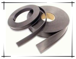 strong shower door magnetic strip strong shower door magnetic strip suppliers and at alibabacom